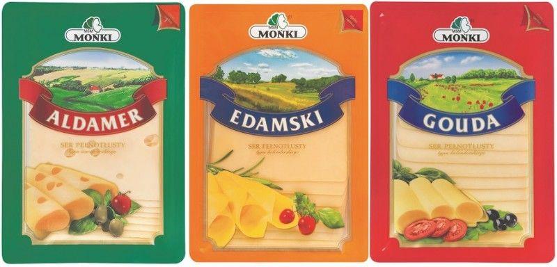 Sukces jak ser, dojrzewa dzięki tradycji