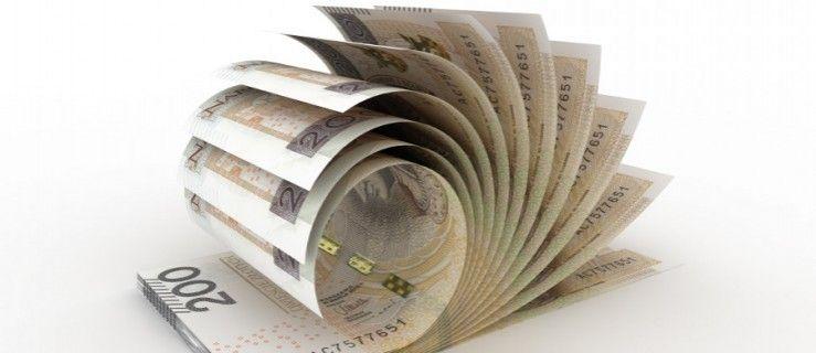 Tempo Finanse: Trzy podstawy sukcesu