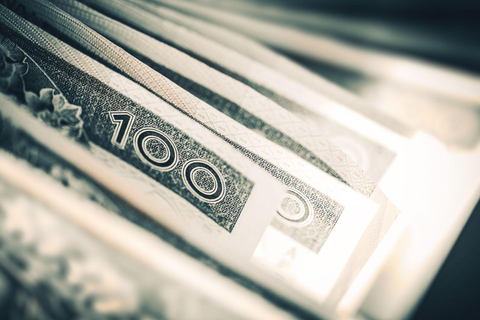 Bank Spółdzielczy we Wronkach: Nowoczesna bankowość