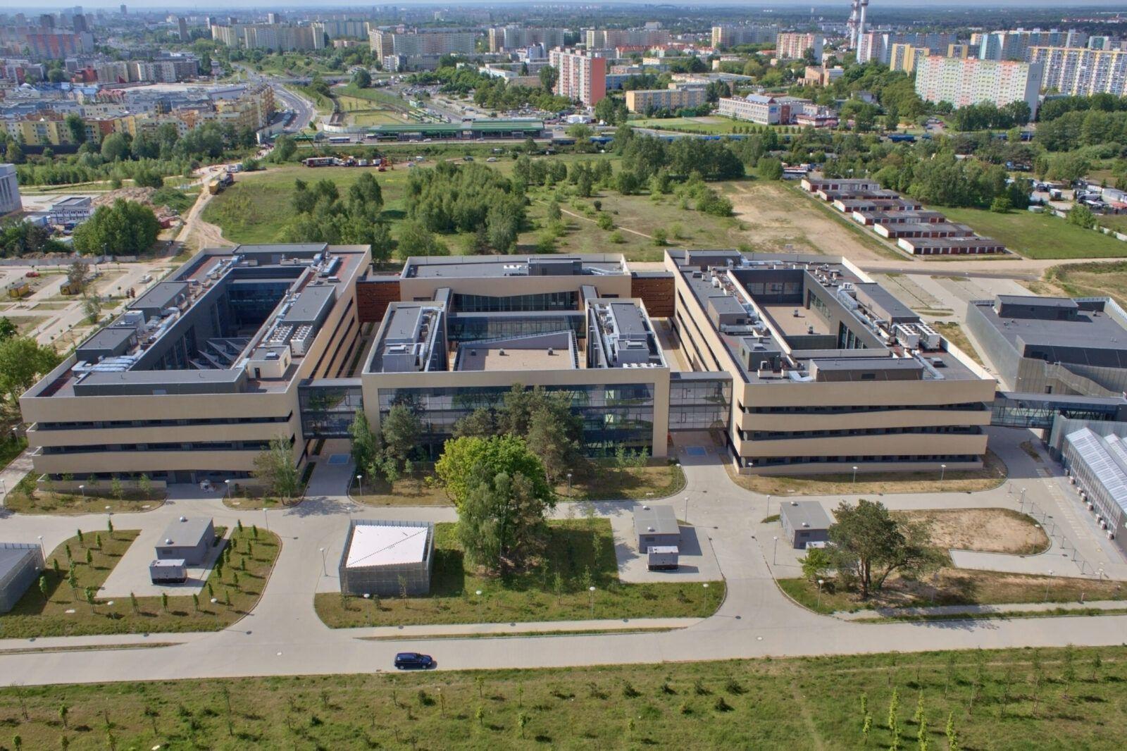 Wielkopolskie Centrum Zaawansowanych Technologii: Naukowy partner biznesu