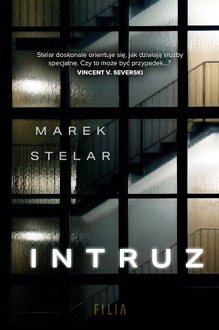 Marek Stelar – Intruz