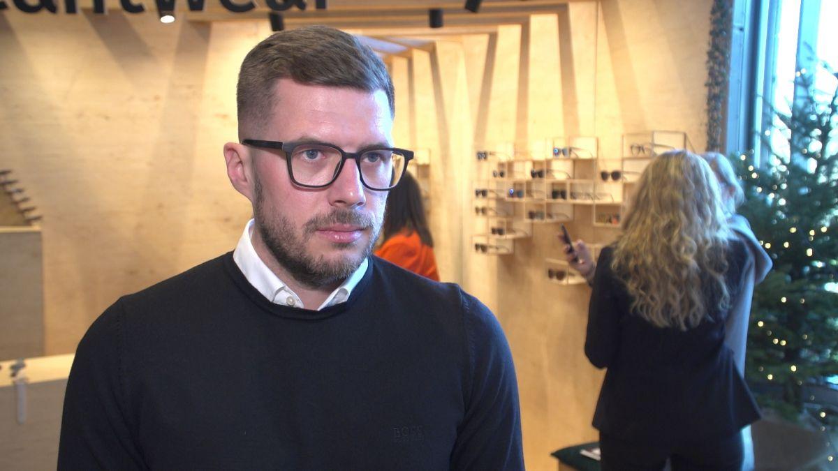 Polacy promują modę na biżuterię z drewna. Konsumenci przy zakupach coraz częściej kierują się ekologią