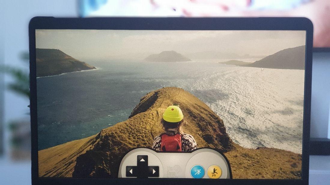 Wirtualne wycieczki i atrakcje ratunkiem dla branży turystycznej. Pozwolą podróżować bez wychodzenia z domu
