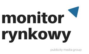Monitor Rynkowy