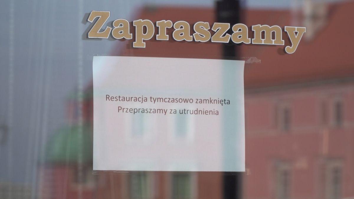 Sprzedaż biznesu spadła aż o 1/3 przez pandemię koronawirusa. Firmy znacznie rzadziej sprawdzają wiarygodność płatniczą swoich kontrahentów i klientów