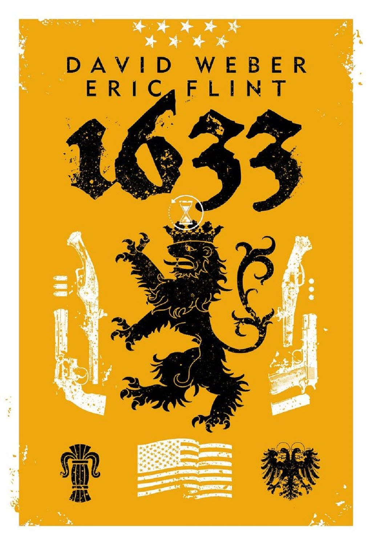 David Weber, Eric Flint – 1633