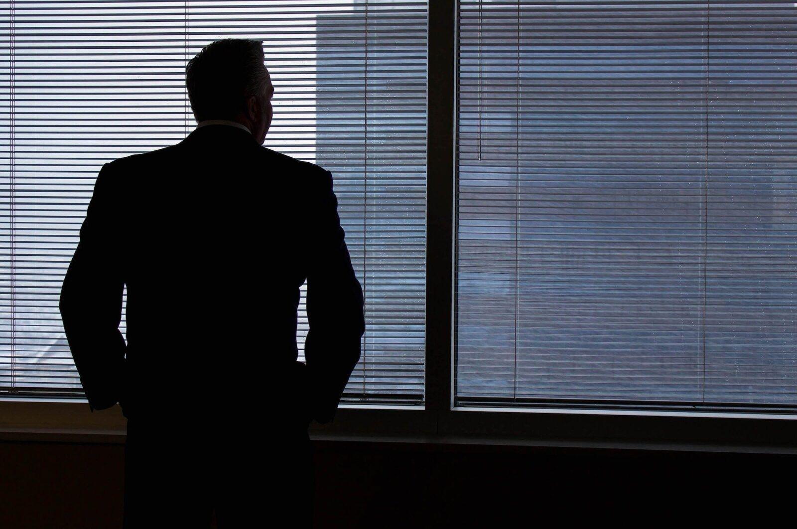 Spółka z o.o. spółka komandytowa – piękno nie zawsze tkwi w prostocie