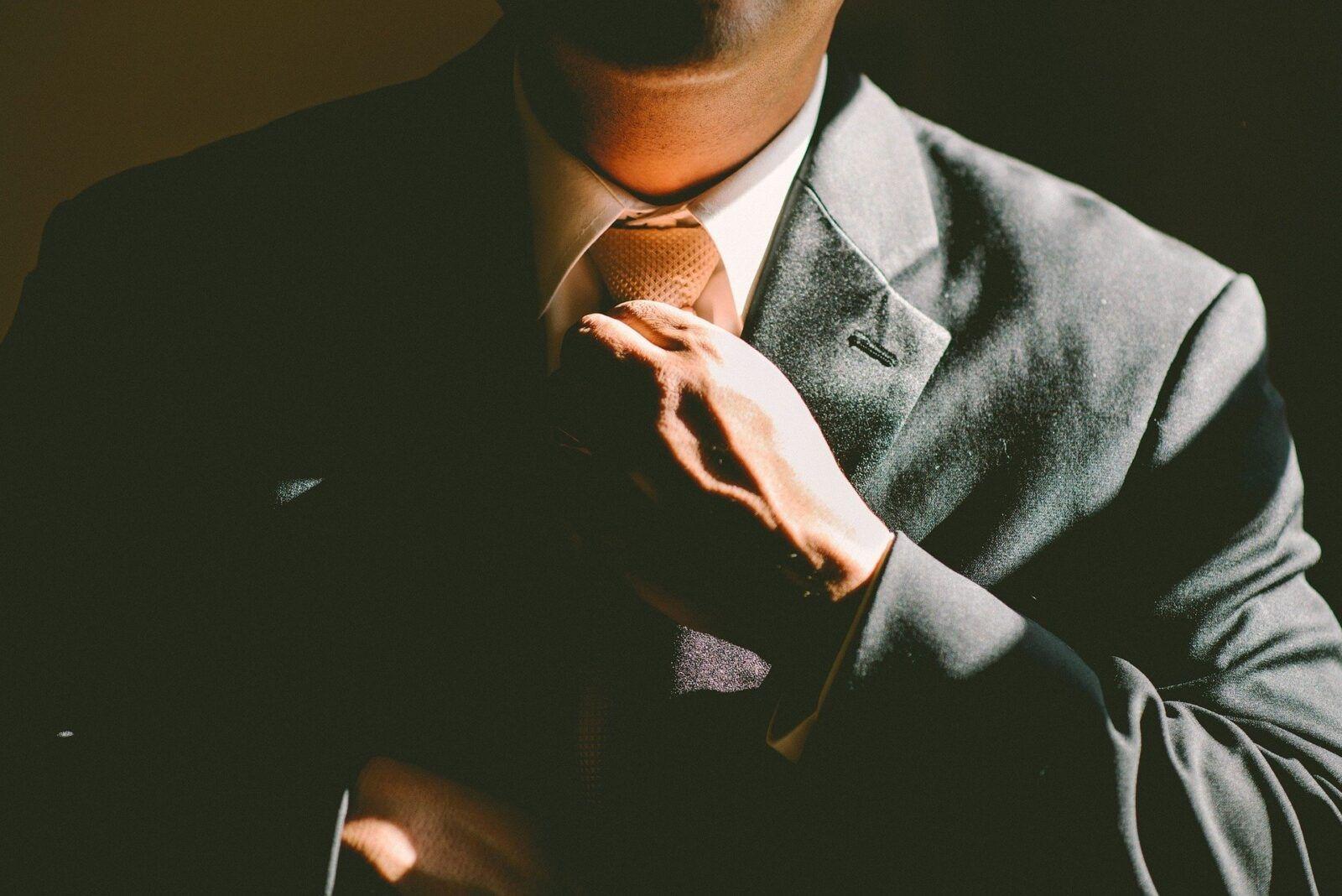 Czy wspólnik większościowy może pozostać pracownikiem spółki?
