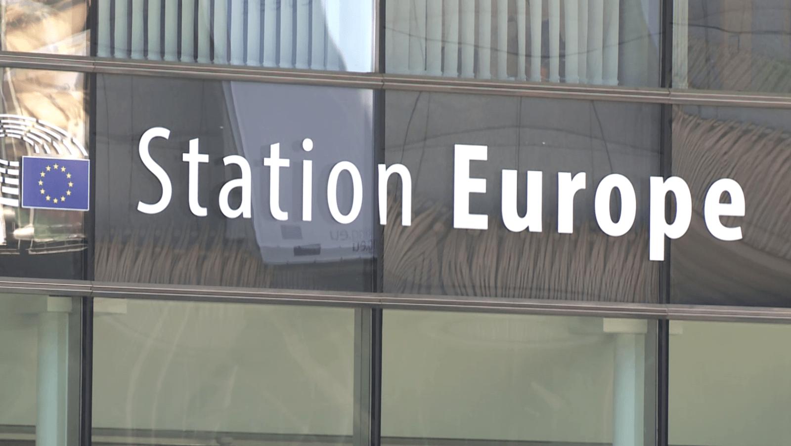 Komisja Europejska w walce z koronawirusem. Rozszerza pulę dotacji finansowych programu Horyzont 2020 przeznaczonych na badania związane z walką z SARS-CoV-2