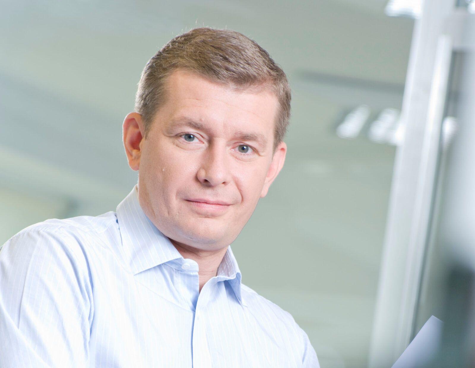 Wspierajmy rozwój polskiej biotechnologii
