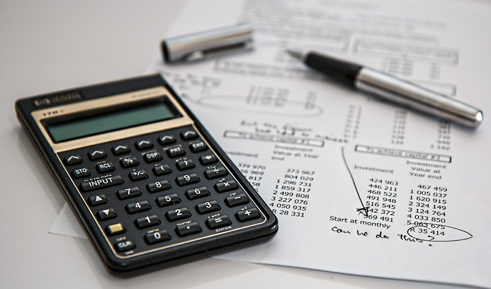 Moment powstania obowiązku podatkowego w podatku od towarów i usług u małego podatnika