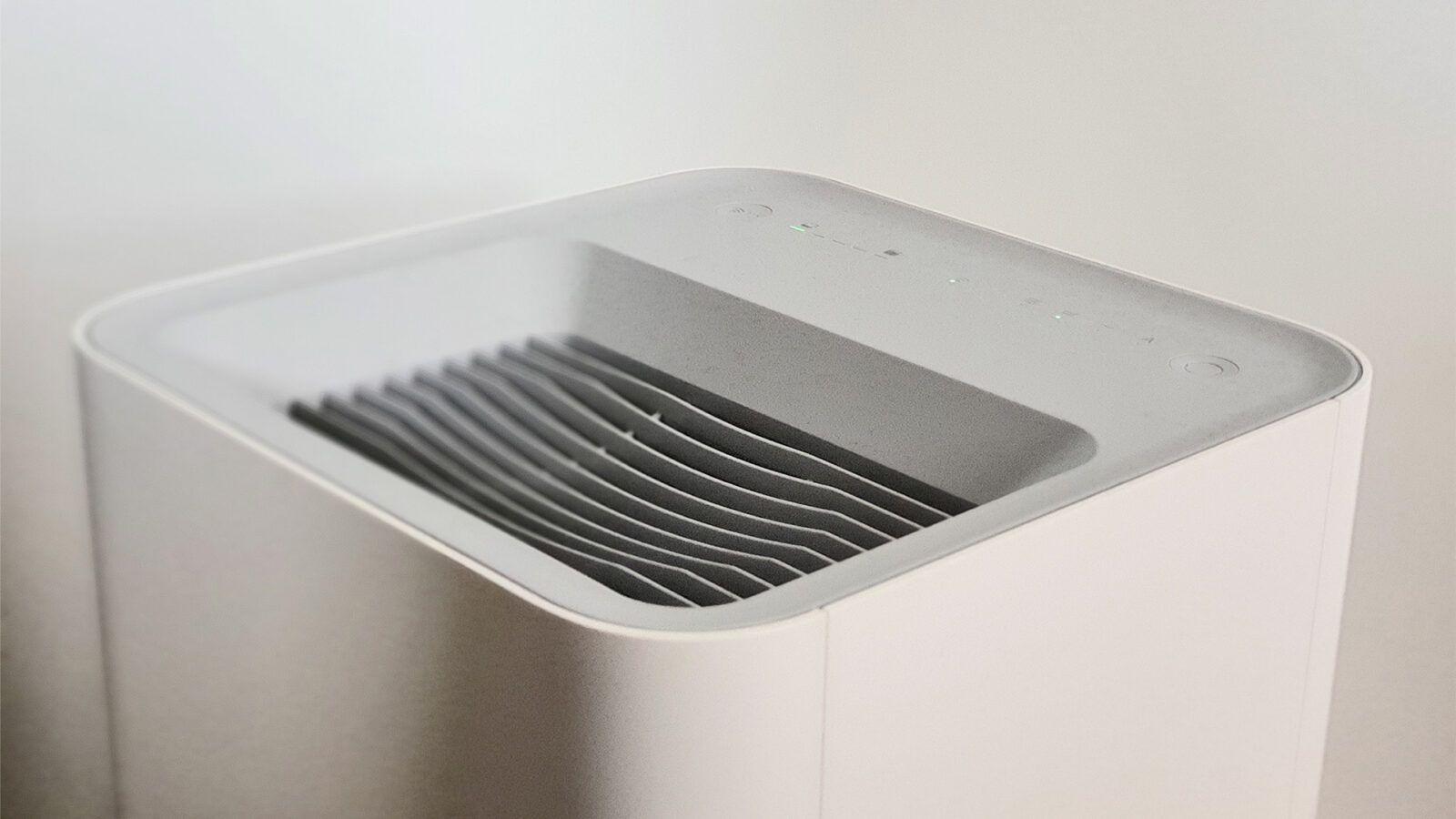 Do sprzedaży trafi przenośny oczyszczacz powietrza zabijający koronawirusa. Zastosowana w nim technologia może też pomóc w sterylizacji wody