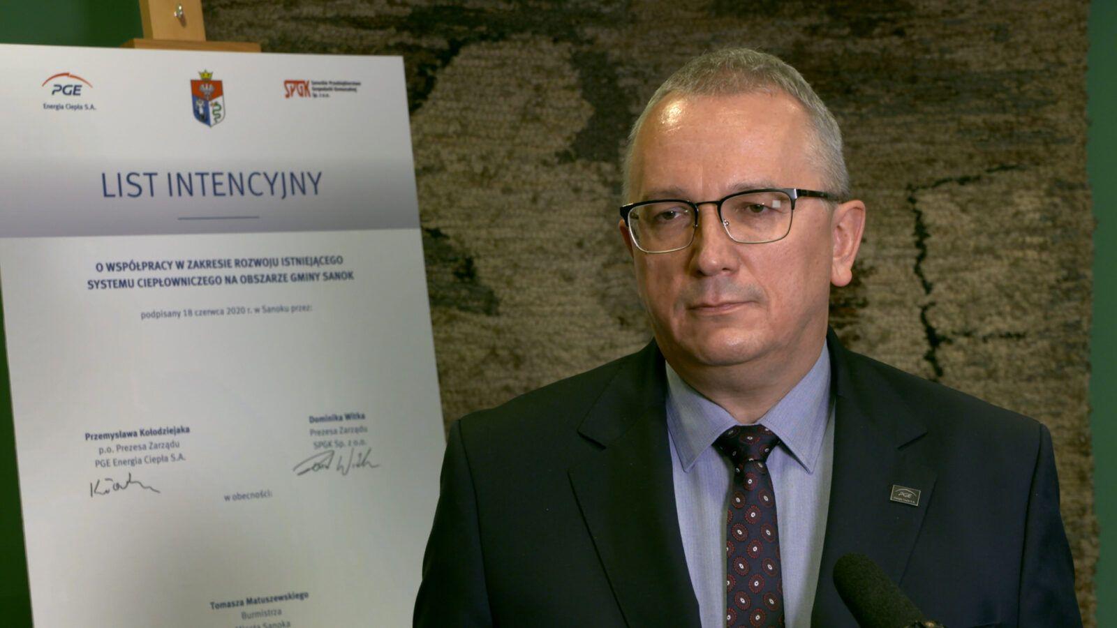 Infrastruktura ciepłownicza w polskich miastach wymaga modernizacji. Pandemia nie wpłynie na poziom inwestycji