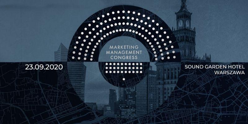 Zostań managerem marketingu przyszłości. Zrób to dzięki MMC