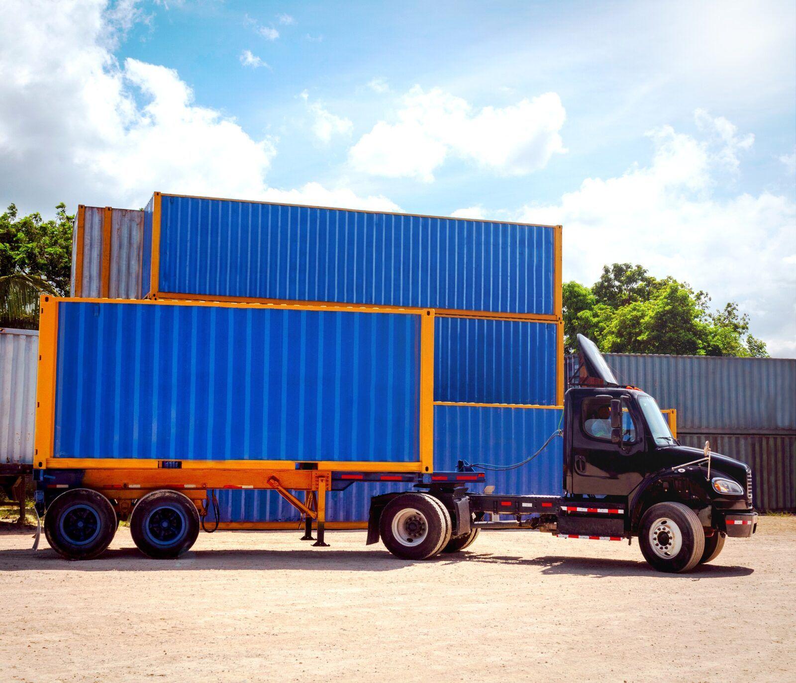 Import towarów w rozumieniu ustawy o podatku od towarów i usług