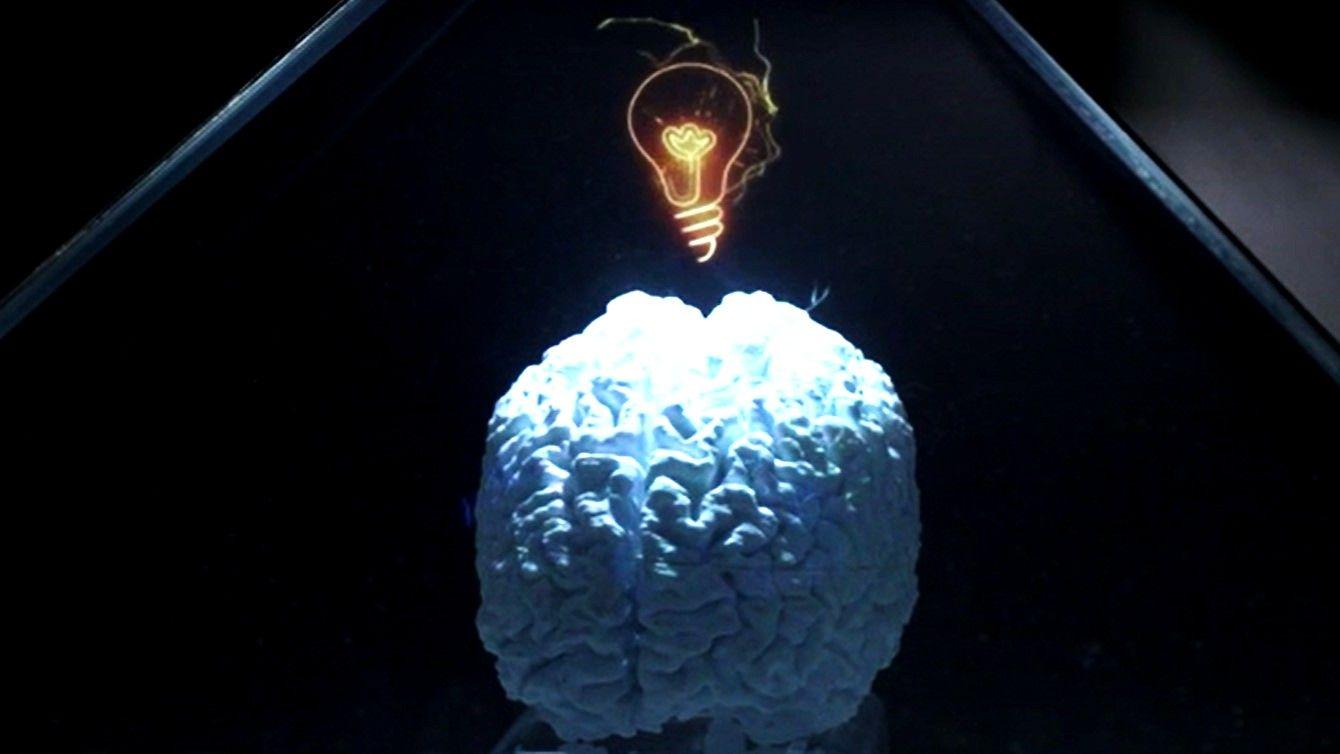 Zbudowano najmniejszy na świecie chip do wszczepiania pod skórę. Waży 2 mg i może badać połączenia mózgowe