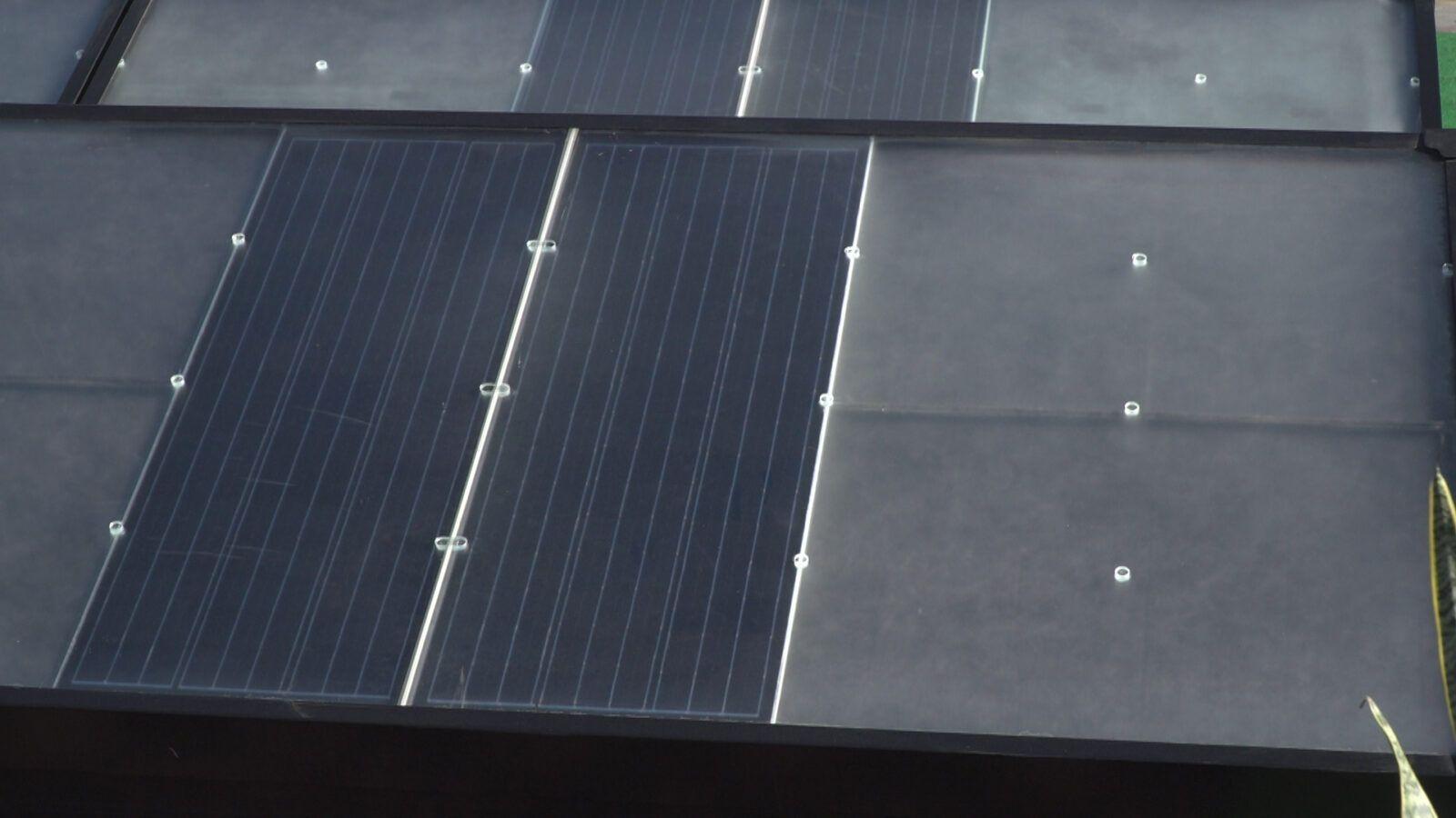 Nadchodzi nowa generacja paneli fotowoltaicznych. Grafen i perowskity ułatwią tworzenie wytrzymalszych i wydajniejszych ogniw