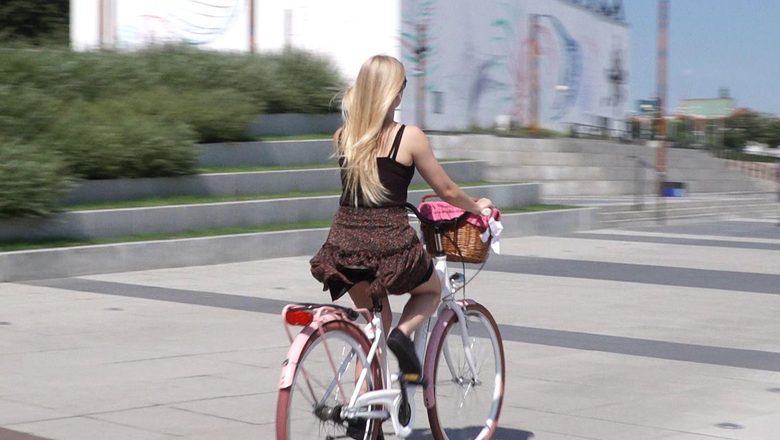 Skokowy wzrost popularności rowerów. Polacy coraz częściej wybierają je zamiast samochodów