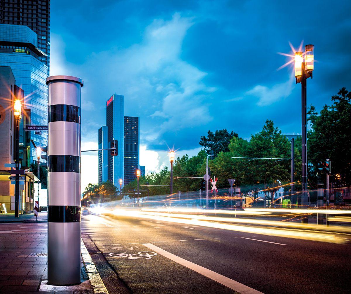 Technologie wizyjne – wszechstronne zastosowania na polskim rynku