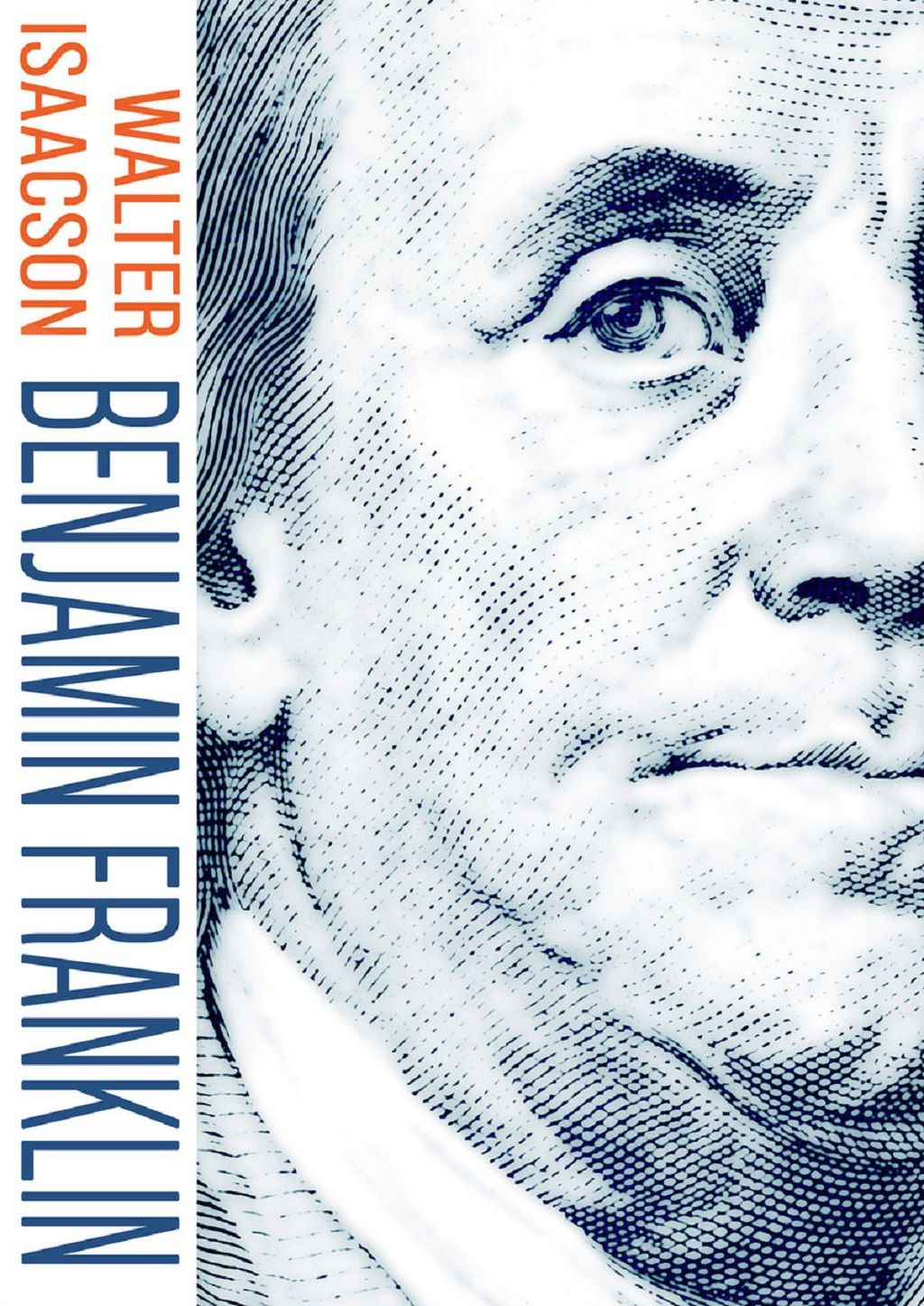 Walter Isaacson – Benjamin Franklin
