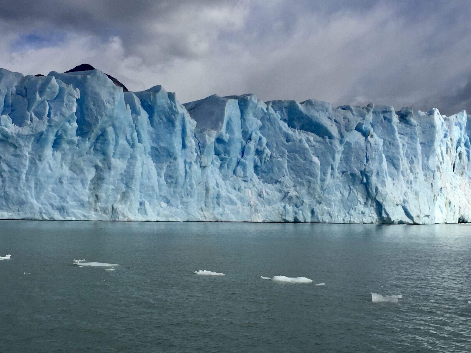 Dziura ozonowa jest już wielkości Antarktydy. Ścisłe przestrzeganie zakazu emisji chemikaliów może zahamować zmiany klimatyczne