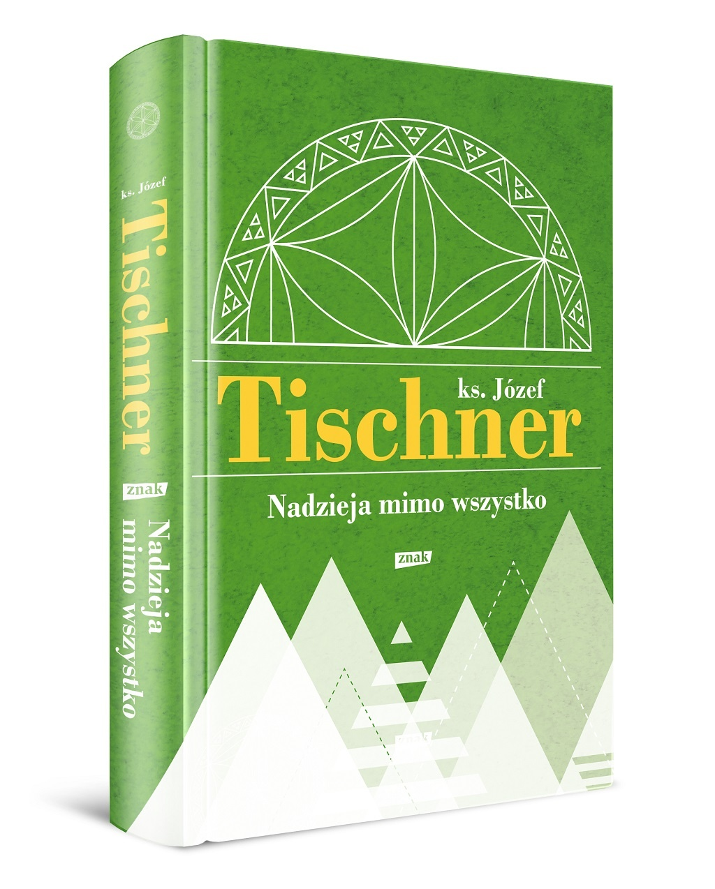 ks. Józef Tischner – Nadzieja mimo wszystko