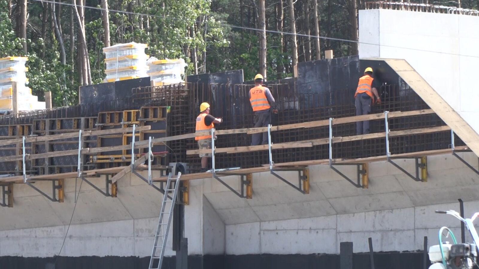 Nieuczciwa promocja psuje rynek wyrobów budowlanych. Klienci mogą mieć problemy np. z uzyskaniem odszkodowania po pożarze domu