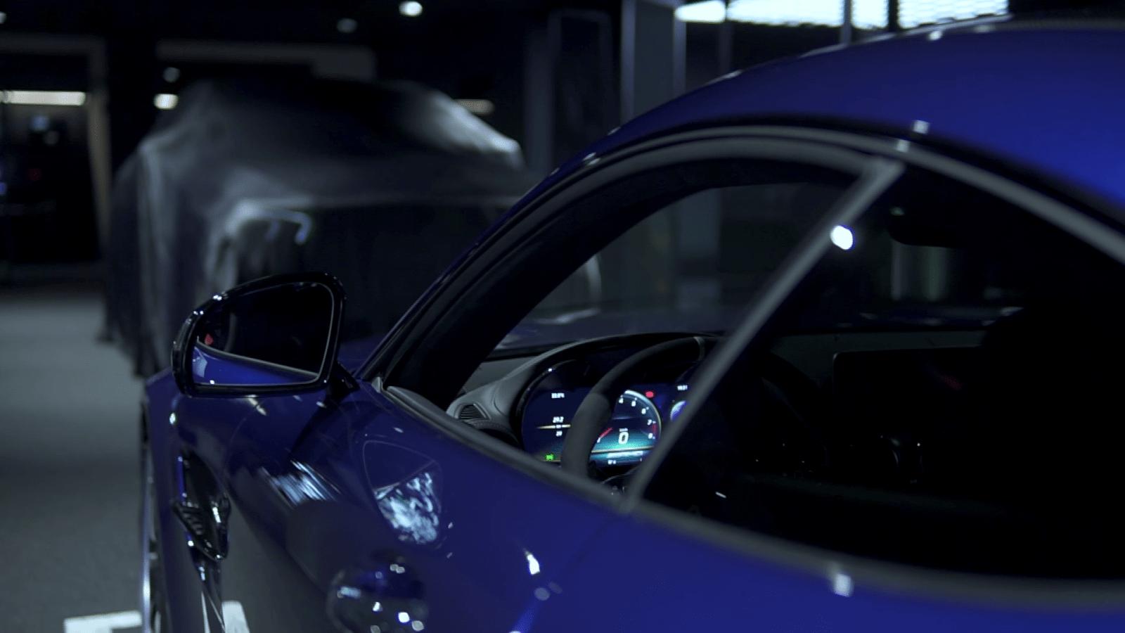 Uber, Tesla i 26 innych firm zawiązuje nowe stowarzyszenie. Głównym celem przyspieszenie konwersji na transport zeroemisyjny