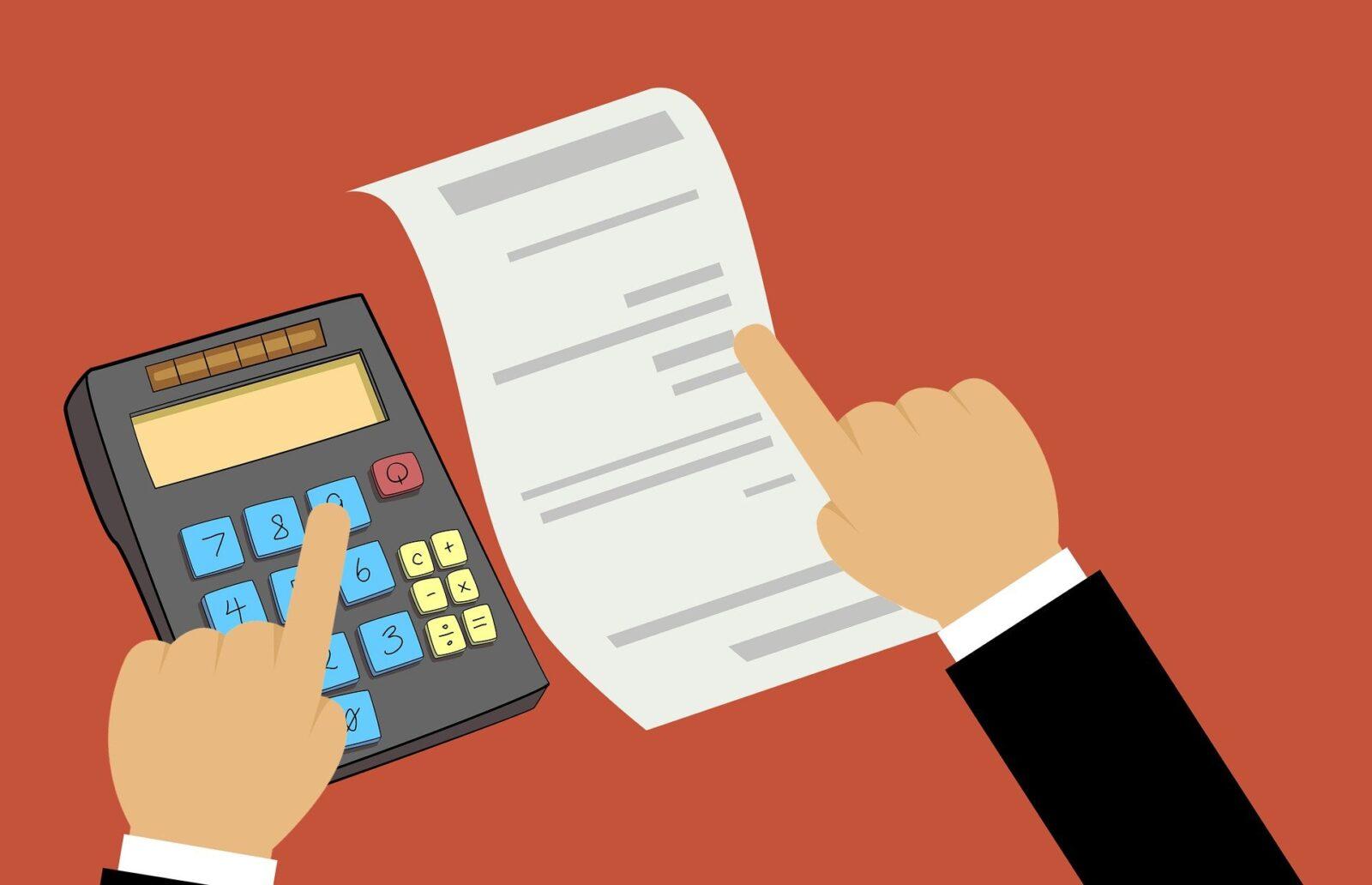 Pakiet VAT e-commerce, czyli zmiany i nowe obowiązki dla firm w opodatkowaniu VAT w handlu