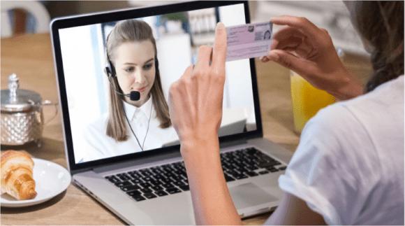 Polacy polubili cyfrowe kanały obsługi klienta