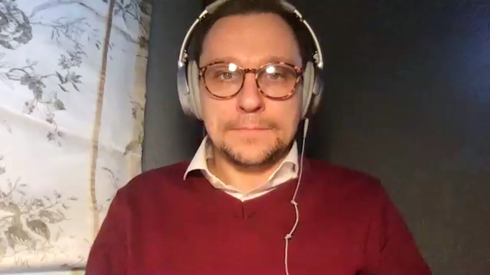 """Co trzeci start-up pozytywnie ocenia wpływ pandemii na swoją działalność. Rosną szanse na pojawienie się pierwszego polskiego """"jednorożca"""""""