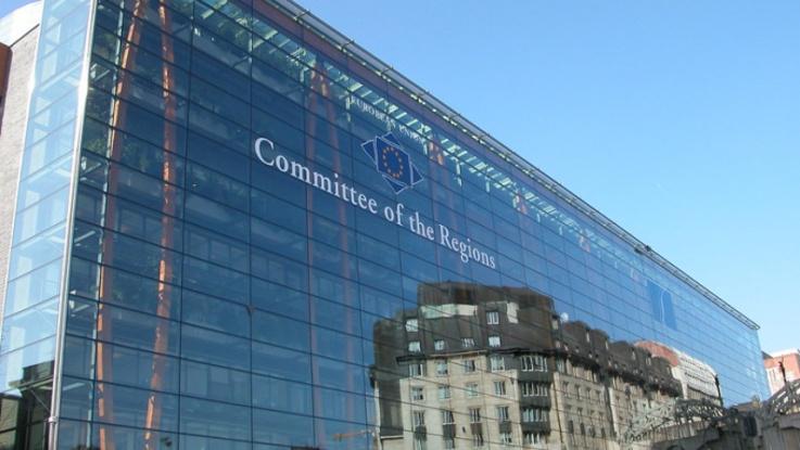 Komitet Regionów: Europejski filar praw socjalnych musi stać się częścią unijnego DNA