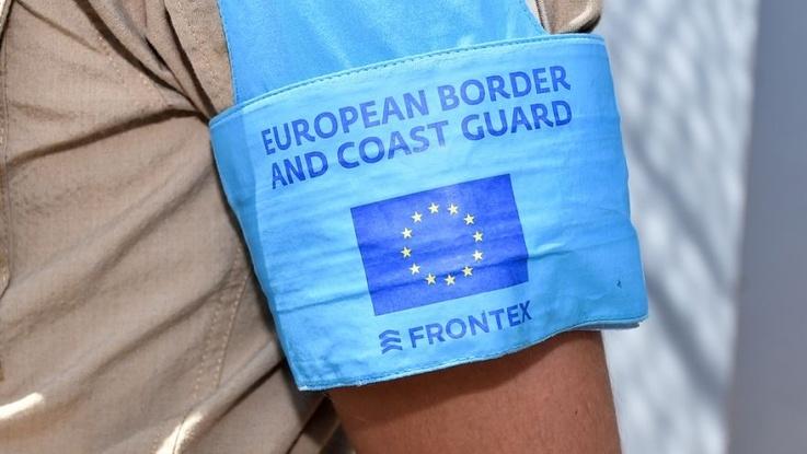 Parlament Europejski wszczął dochodzenie ws. poszanowania praw podstawowych przez Frontex