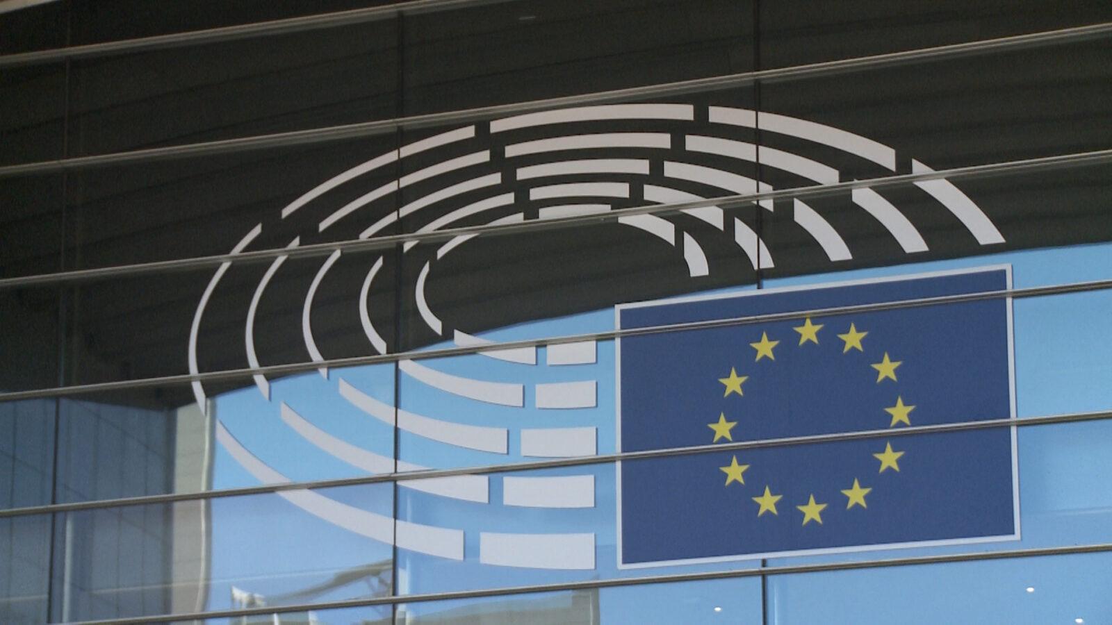 Projekt nowelizacji ustawy o krajowym cyberbezpieczeństwie niezgodny z unijnym prawem. Może wywołać spór z Komisją Europejską