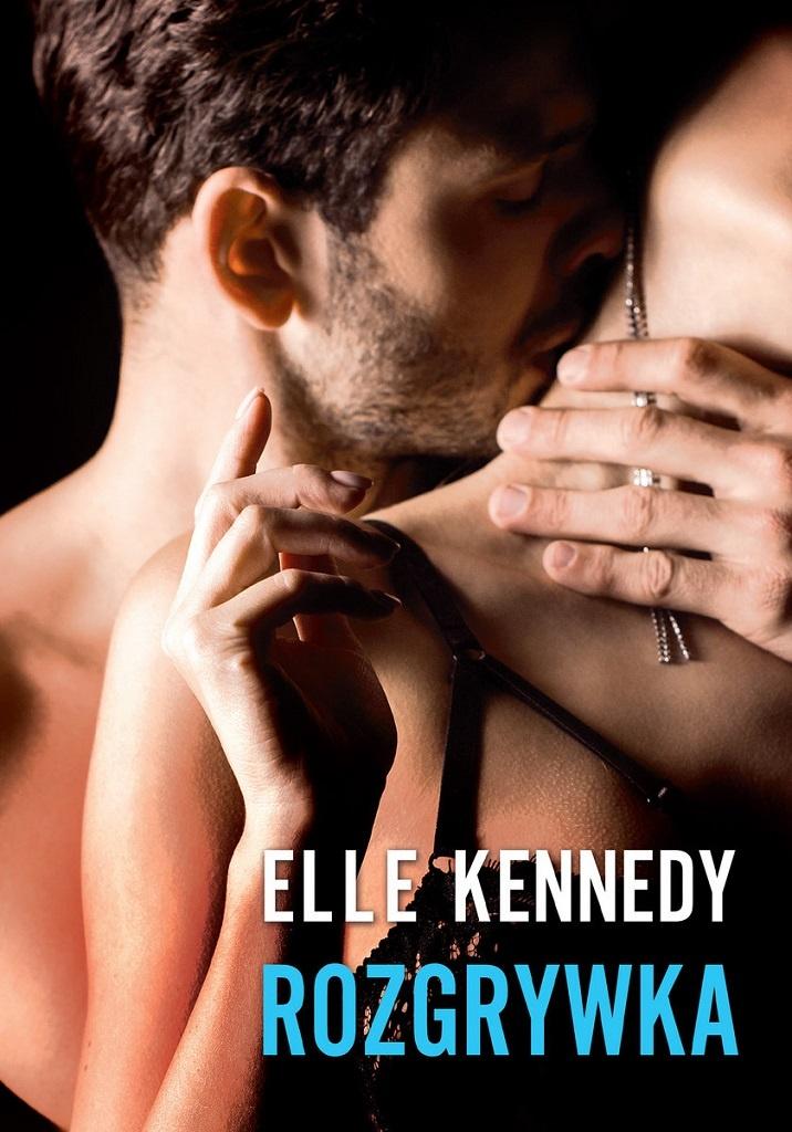 Elle Kennedy – Rozgrywka
