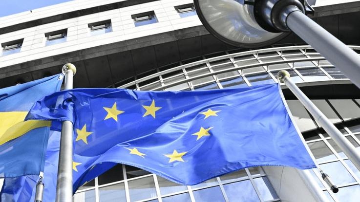 Sondaż: ponad 3/4 Europejczyków popiera ideę Konferencji o Przyszłości Europy