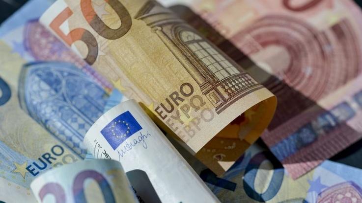 Europosłowie wezwali do wprowadzenia nowych zasad audytu i ochrony sygnalistów