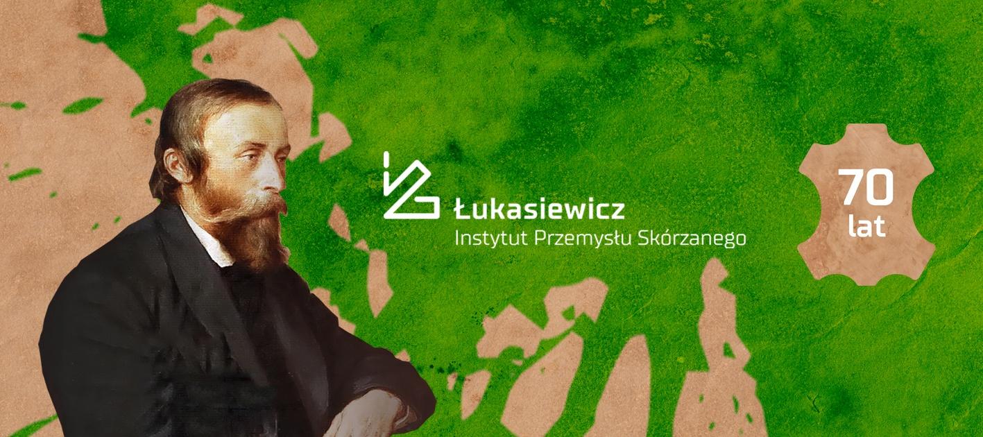 Jubileusz 70-lecia Łukasiewicz – Instytutu Przemysłu Skórzanego