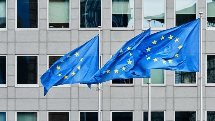 Strategia bioróżnorodności, praworządność i globalny wymiar Europy na ostatniej sesji PE
