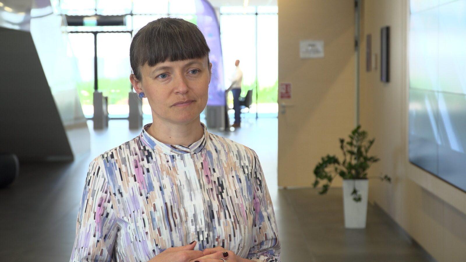 Polskie start-upy oczekują większej pomocy od państwa. Rząd chce je wspierać poprzez rozszerzenie tzw. estońskiego CIT-u