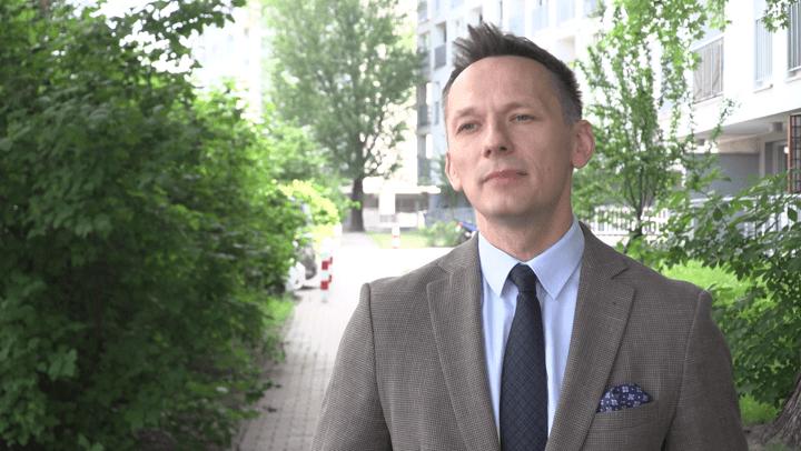 Brak kadr jedną z największych bolączek polskiego sektora kosmicznego