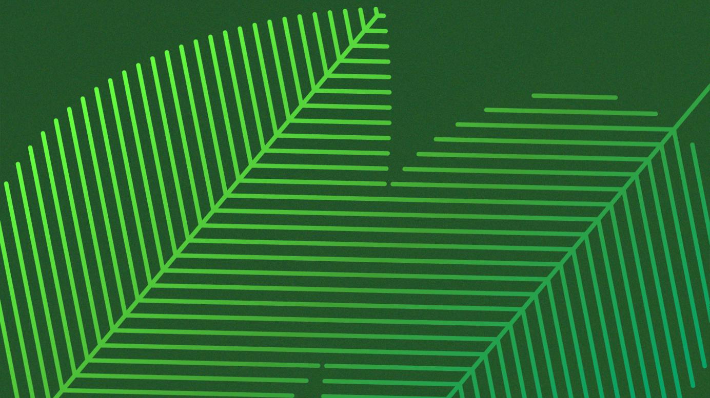 Green Generation 2021. Zielony e-commerce