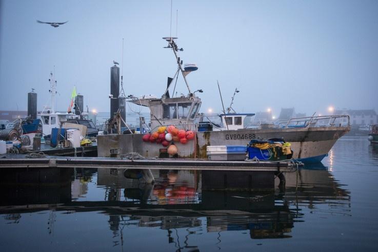 Łącznie 6,1 mld euro zostanie przeznaczonych na zrównoważone rybołówstwo