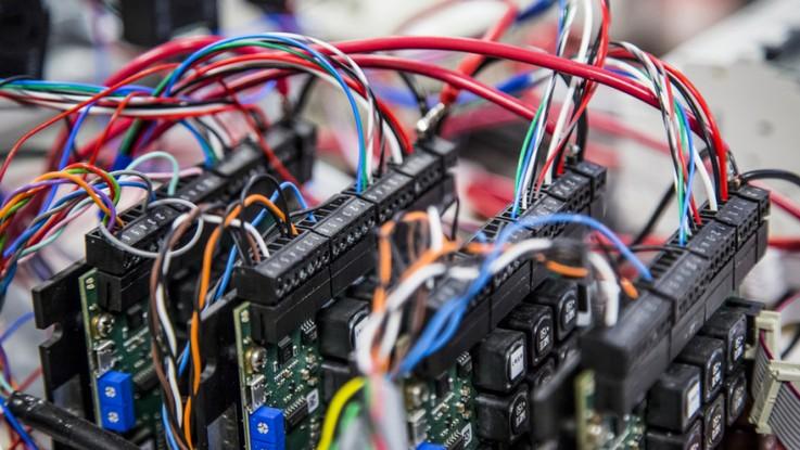 Think Tank PE: projekt rozporządzenia ws. sztucznej inteligencji to krok we właściwym kierunku