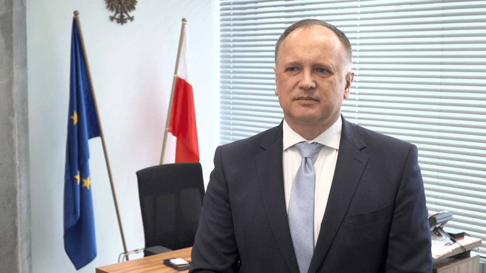 Rekordowy rok pod względem inwestycji zagranicznych. Polska przyciąga coraz więcej projektów z perspektywicznych branż