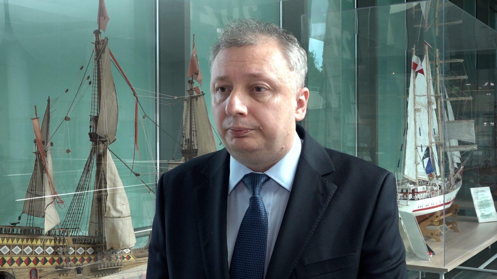 Ministerstwo Finansów pracuje nad nowymi rozwiązaniami dla samorządów. Mają rekompensować ubytki spowodowane Polskim Ładem