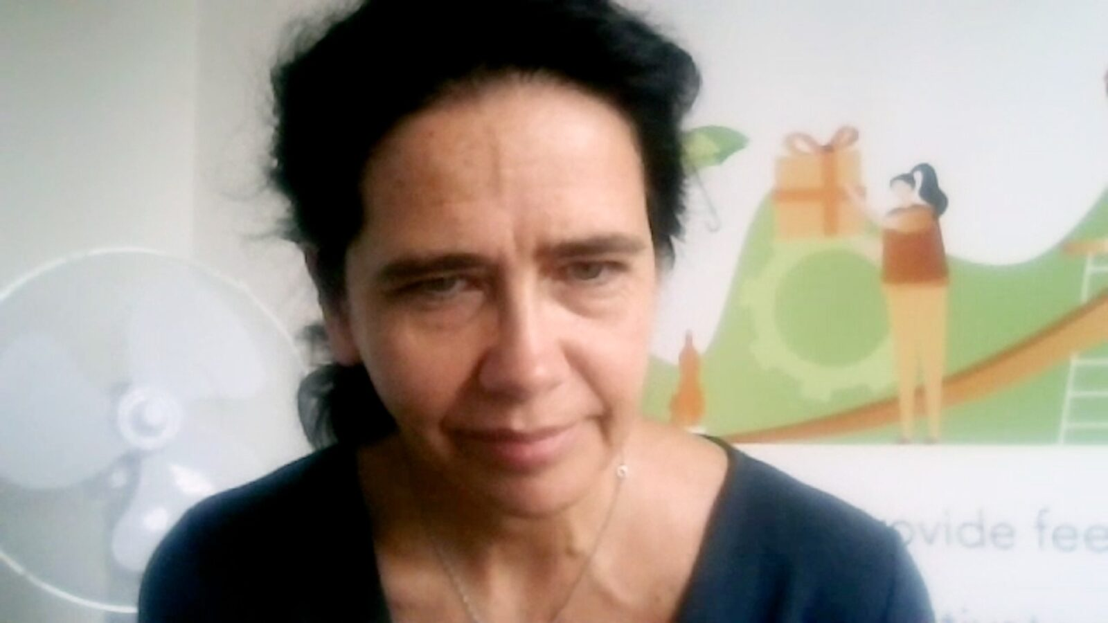 Anna Streżyńska: Sztuczna inteligencja przyspiesza bardzo szybko. Edukacja i prawo za nią nie nadążają