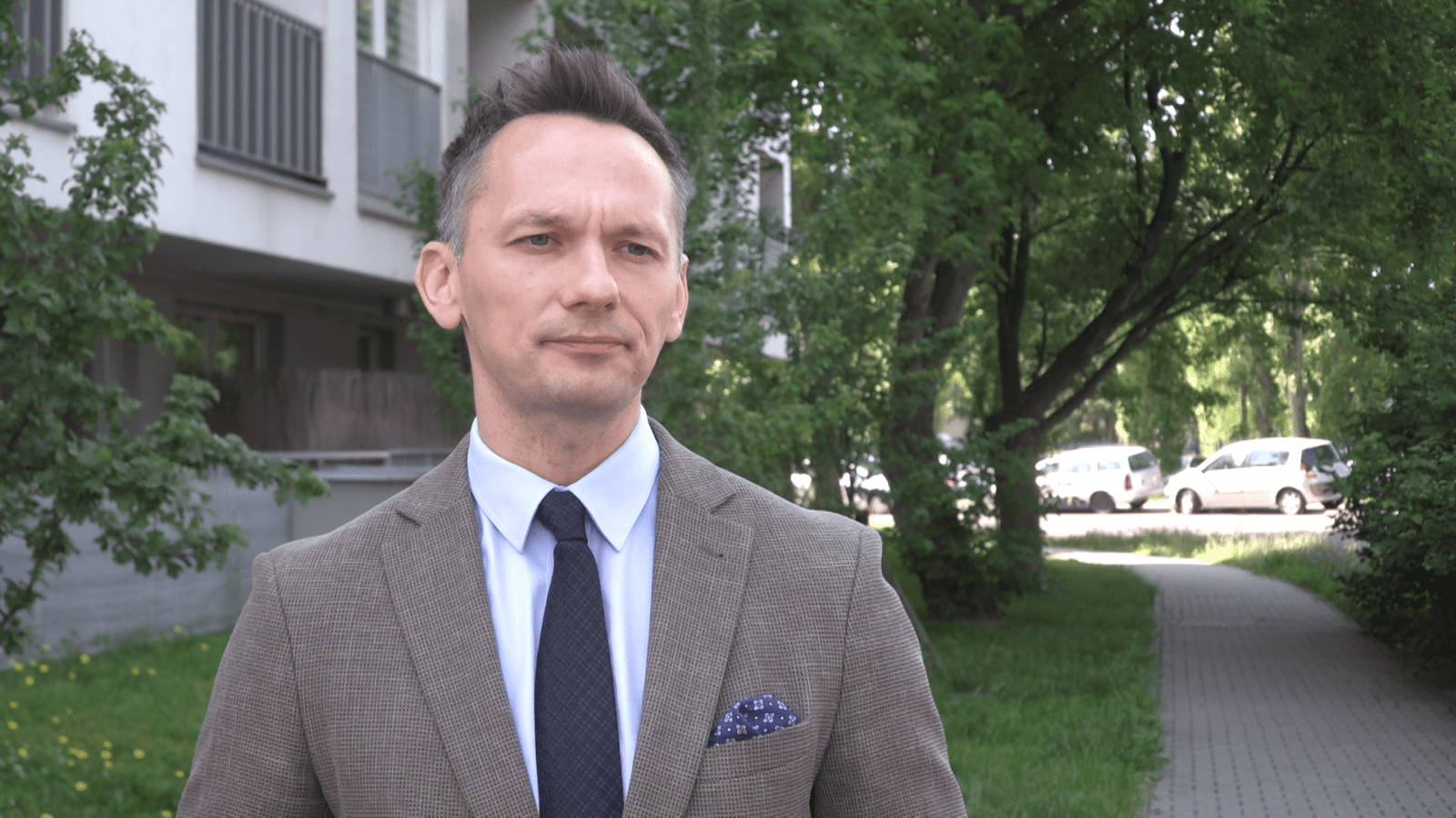Polskie firmy zainteresowane udziałem w nowych programach kosmicznych UE. Branża czeka też na przyjęcie przez rząd programu kosmicznego