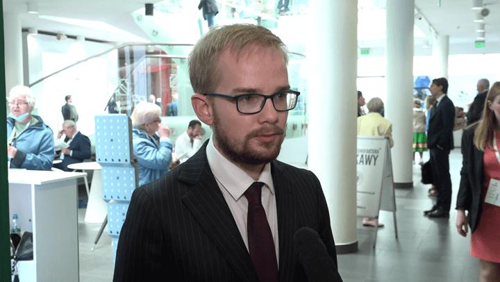 Resort finansów: Polska będzie wracać do reguł fiskalnych sprzed pandemii, ale bez zbędnej surowości