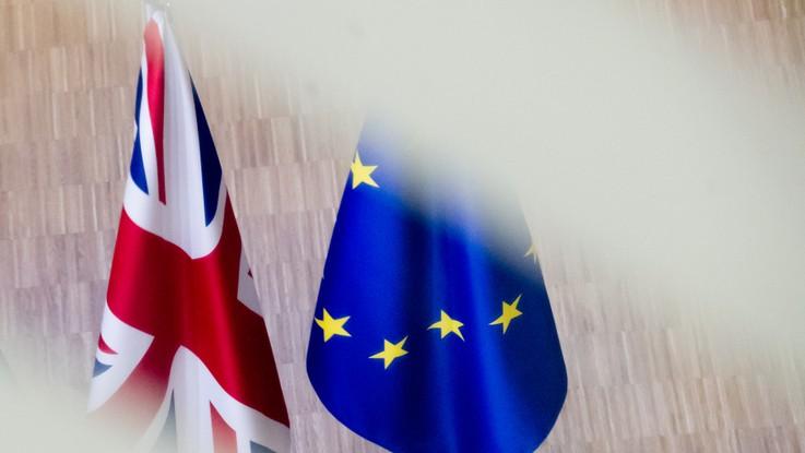 Fundusz UE o wartości 5 mld euro pomoże złagodzić skutki brexitu